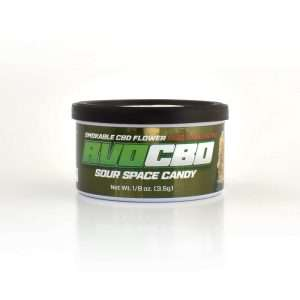 RVDCBD Sour Space Candy CBD Flower – Get Yours Today!